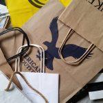 Jak kupować rozsądnie – 6 niezawodnych zasad robienia zakupów