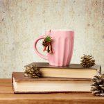 Książki na prezent – 10 propozycji prawie dla każdego