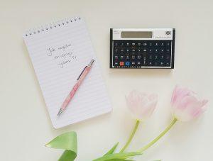 jak zmniejszyć wydatki