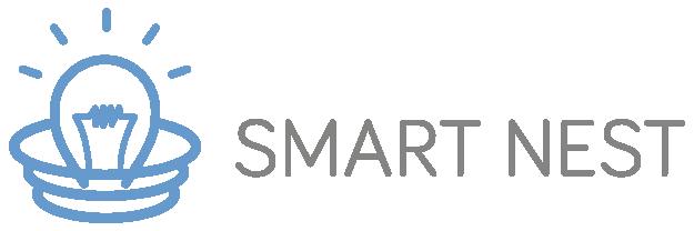 SMARTNEST - Smartnest – zakupy, organizacja, oszczędzanie i kultura.