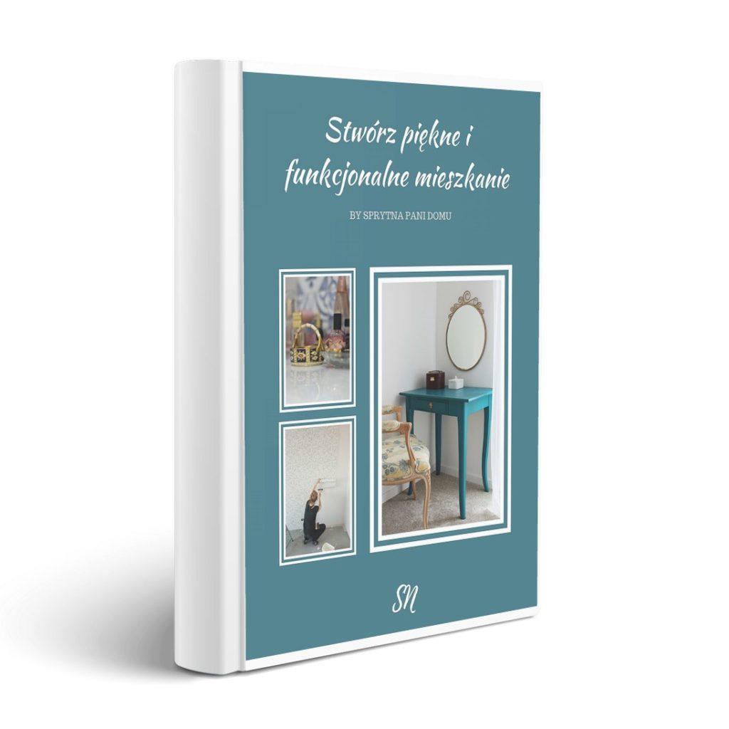 smartnest-ebook