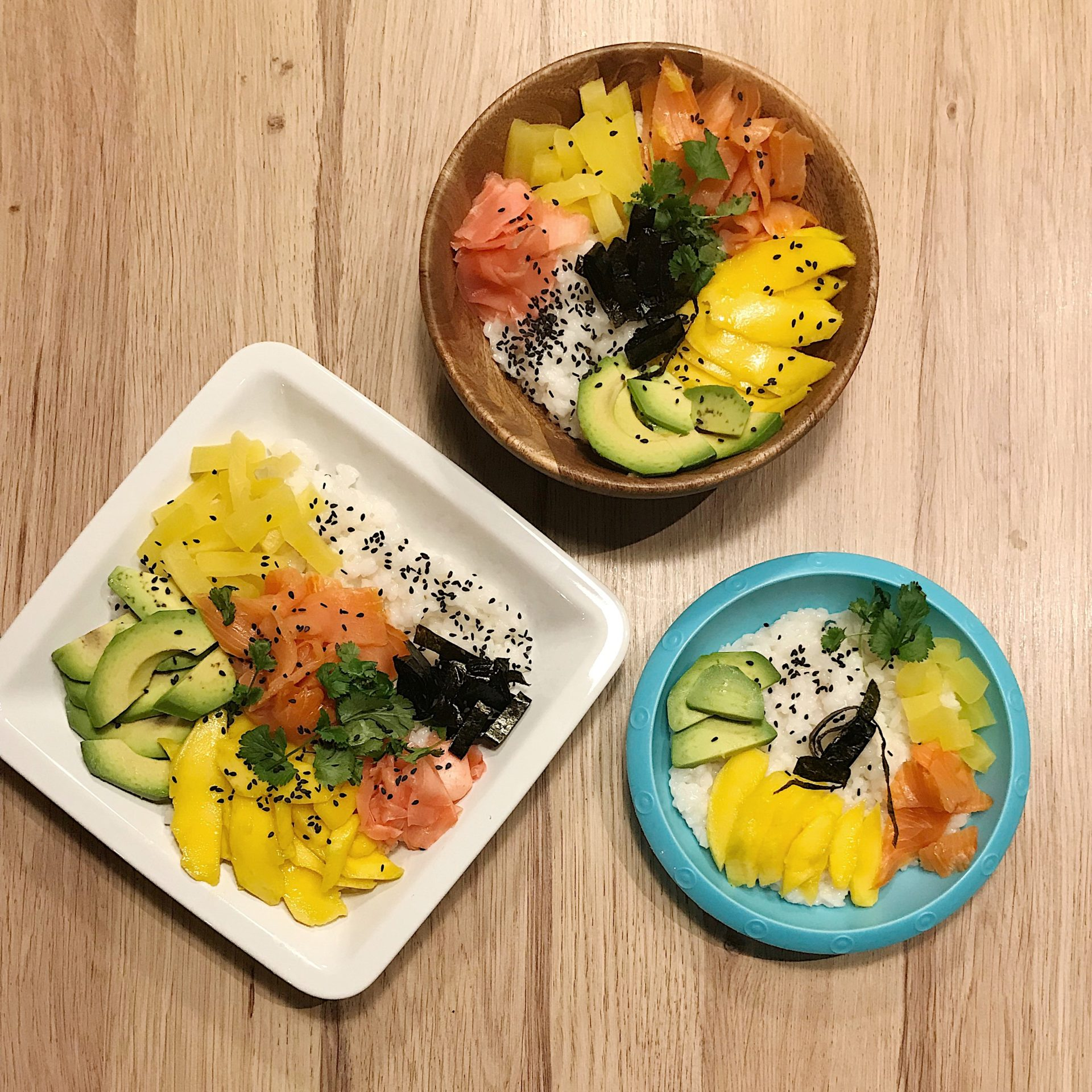 Obiady Dla Dzieci I Doroslych Czyli Sprytne Gotowanie Zdrowo I